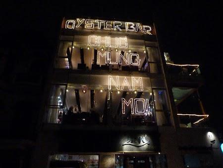 14. Bar Hanoi.JPG