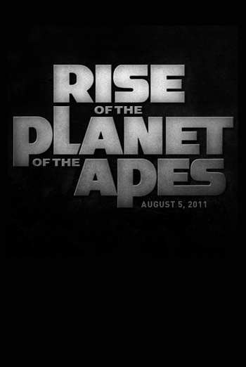 rise_of_the_planet_of_the_apes_poster 2001