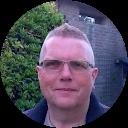 Sylvain Scholten