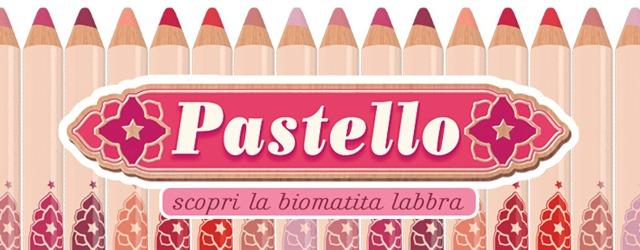 bannerpastelloLABBRA-07-764