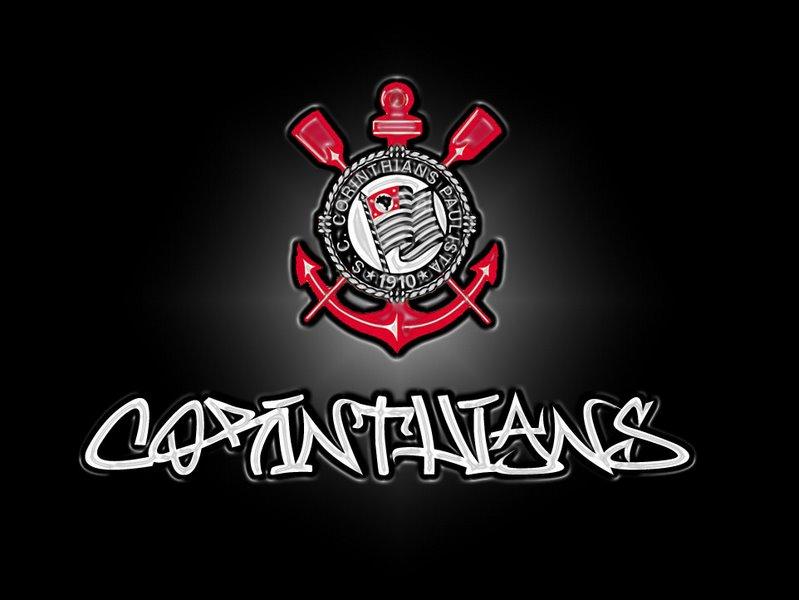 Fotos Corinthians Thumbgal