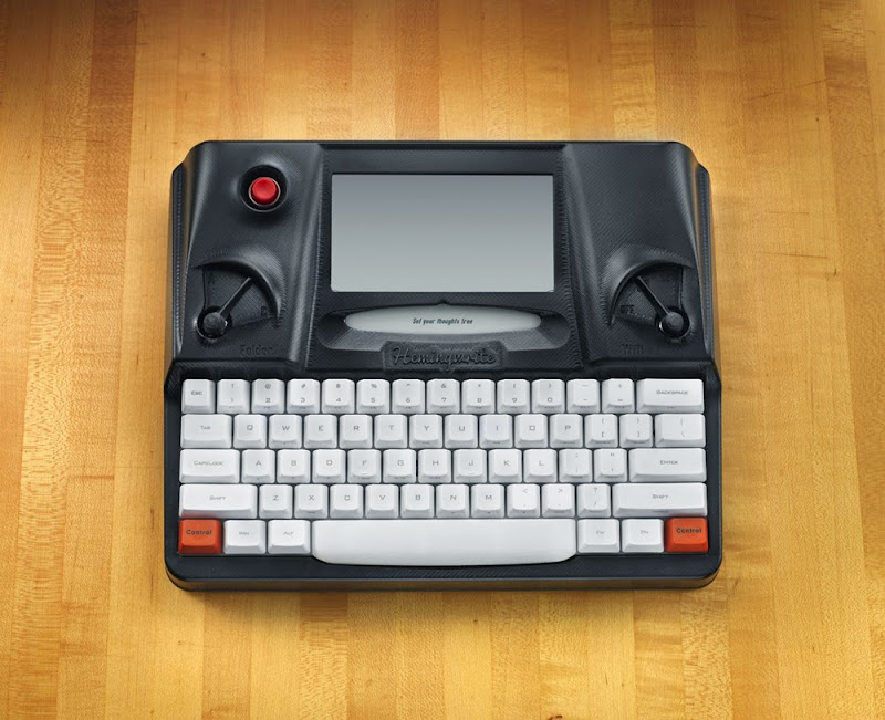 01-hemingwrite.jpg