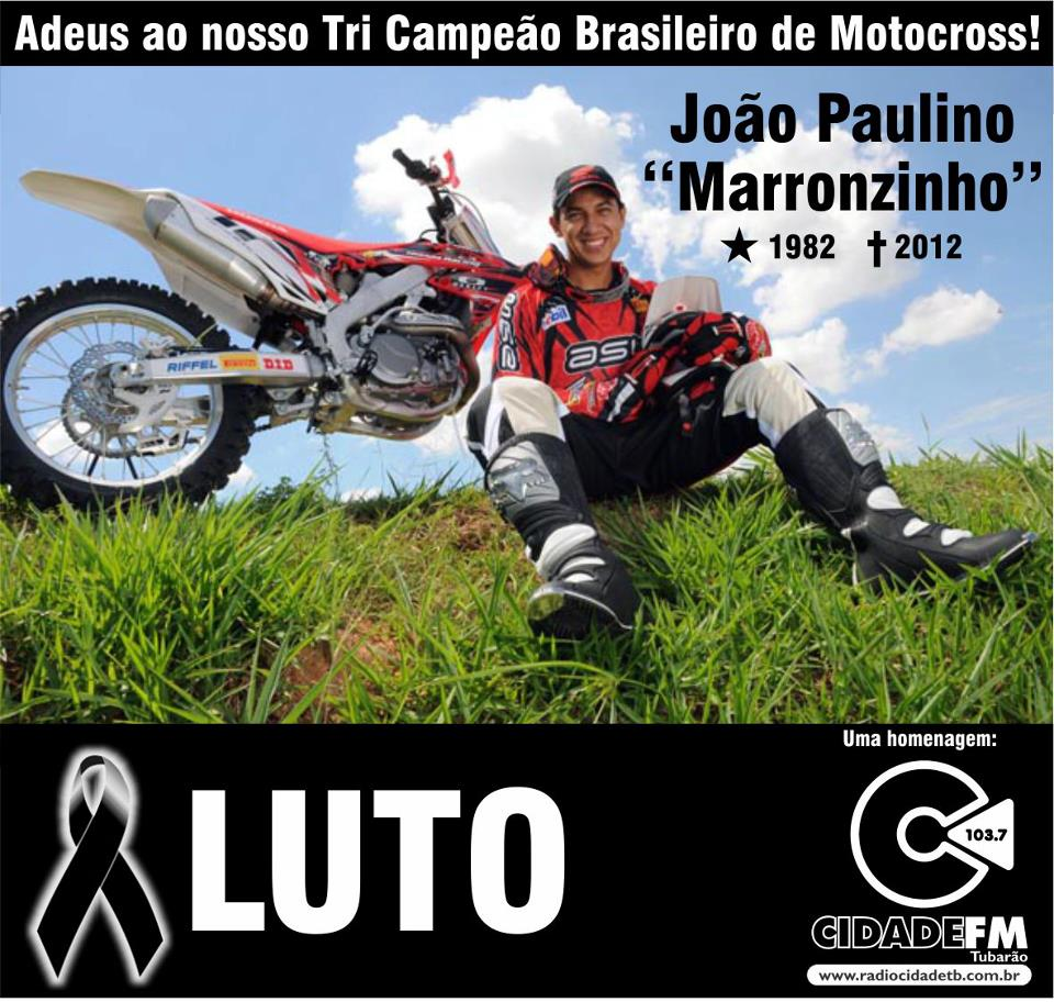 Frases Moto 3 Quotes Links