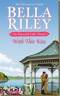 Riley_WithThisKiss_MM