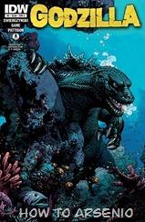 Godzilla 002-000