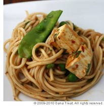 noodles_in_thai_curry_with_tofu