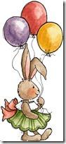 conejos pascua (34)