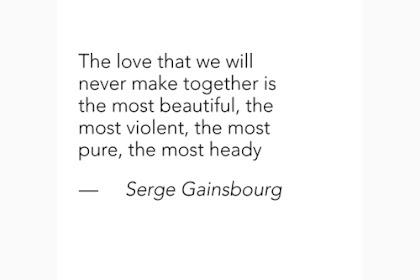 Semua Posting tentang cute relationship couple tumblr quotes ada