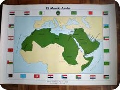 arab_world1