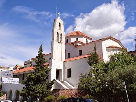 21. Catedrala ortodoxa Sarande, Albania.JPG