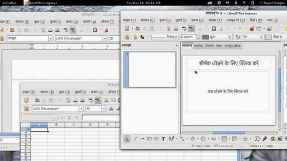 clip_image012[1]_thumb[1]