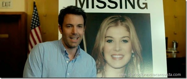 gone girl nick smile missing amy
