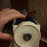 Globe 510 sewing machine-017.JPG