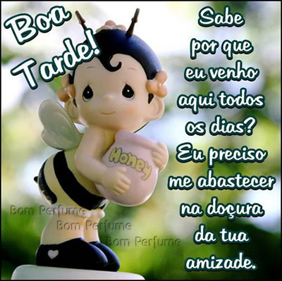 Frases Bonita De Boa Tarde 3 Quotes Links