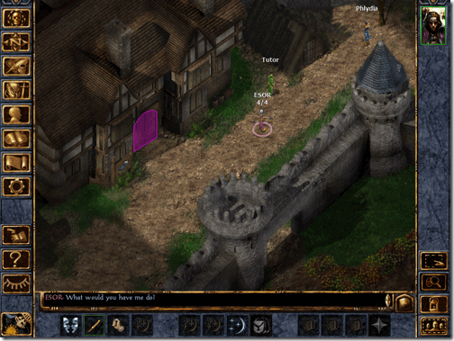 Baldur's Gate_ Enhanced Edition-14