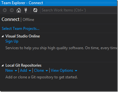 visual-studio-clone-repository-team-explorer