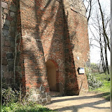 Feldkirche bei Prötzel