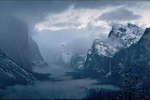 yosemite-winter-storm