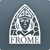 Frome App