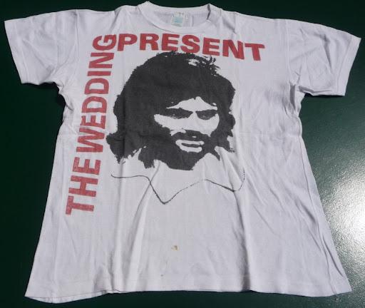 Indiepop T Shirts Tweenet