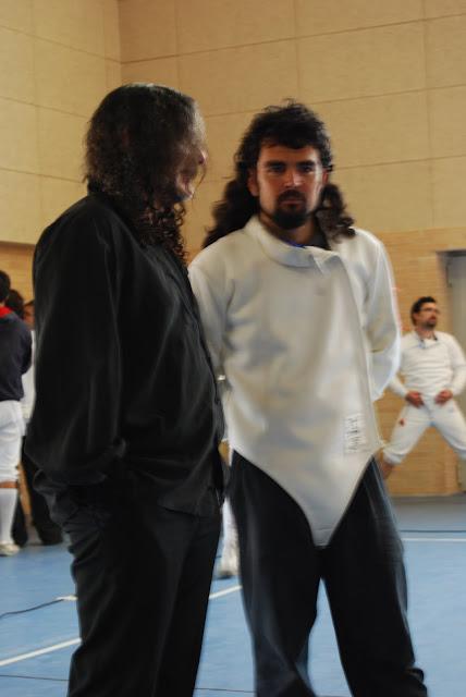 II Torneo Dragón de Plata (386).jpg