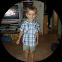 Image Google de Olivier clomenil olivier