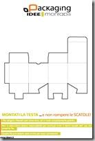 moldes cajas jugarycolorear (4)