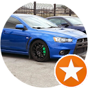 buy here pay here Texas dealer review by Micheal Kirkman