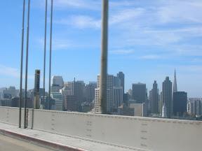 255 - San Francisco.JPG