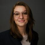 Alexandra Voinea