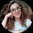 Immagine del profilo di Anna Maria Conticchio