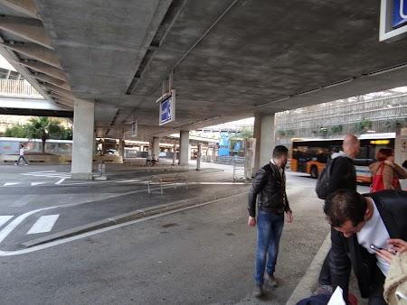 02. Autobuz aeroport - gara Nice.JPG