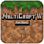 Download Android Game MultiCraft II — Free Miner! for Samsung