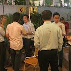 2000年毕业李志勇也来了。。