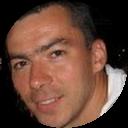 Olivier Schweickert