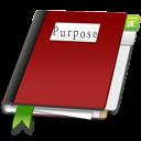 MBT Purpose