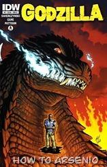 Godzilla 002-000a