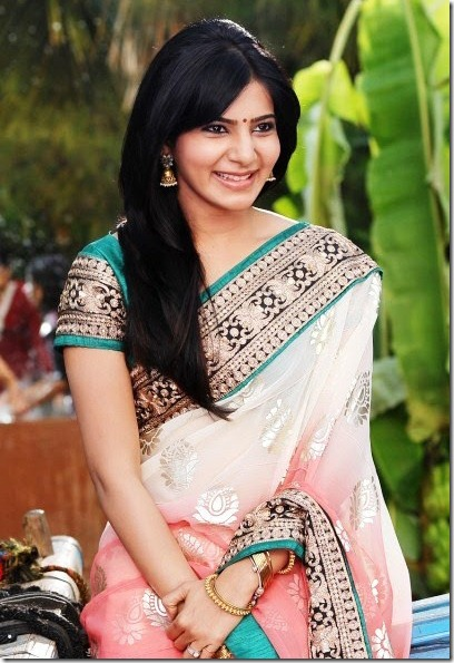 samantha_cute_stills