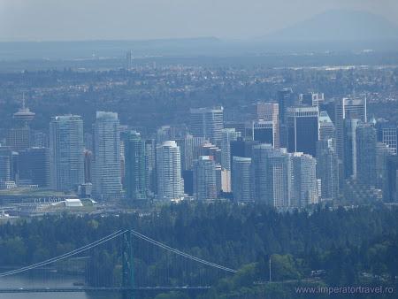 12. Vancouver.JPG