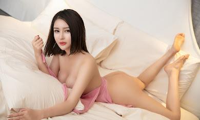 XingYan Vol.036 Nian Shi 廿十 (40P108M)