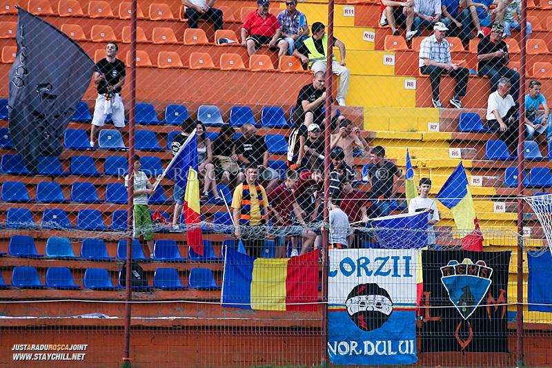 U21_Romania_Kazakhstan_20110603_RaduRosca_0002.jpg