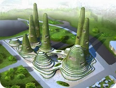 future-green-city-design