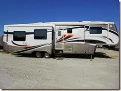 Mobile Suites Side View - Copy