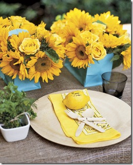 Lemon-Plaice-Cards-ENTER0706-decountryliving