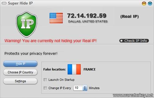 Super Hide IP 3.6.3.8