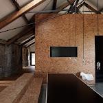 Ochre-Barn-Carl-Turner-Architects-15.jpg