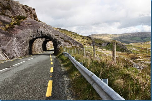 ring-of-kerry-drives