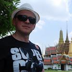 Тайланд 15.05.2012 10-08-26.JPG