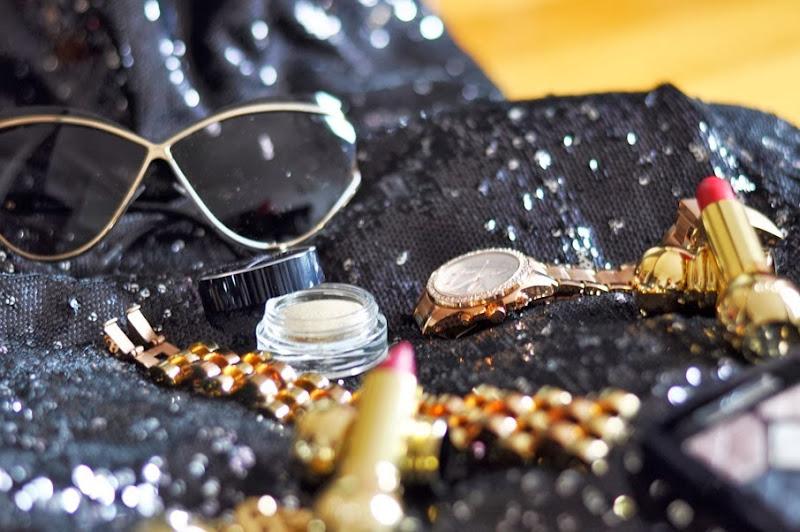 dior golden winter, Christmas collection, paris, idee per regali di natale, italian fashion bloggers, fashion bloggers, street style, zagufashion, valentina coco, i migliori fashion blogger italiani