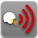 NFL Radio Locator
